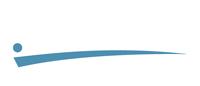 Indec Logo